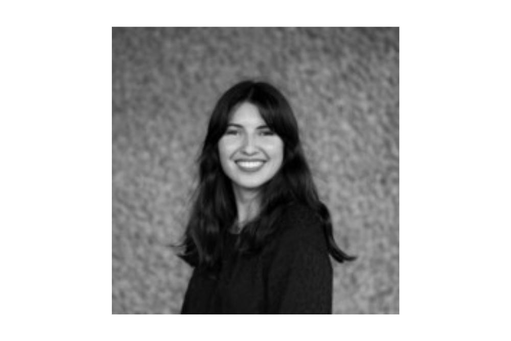 Ambassador recommends: Louisa Minter-Kemp at Schroders