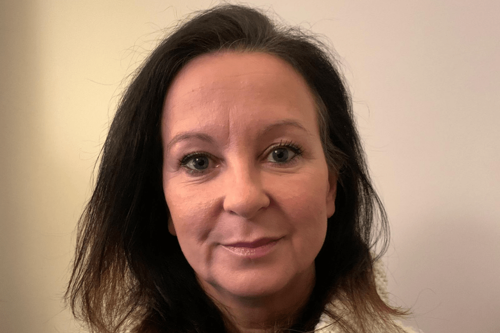 Ambassador recommends: Jan Phayre from Sapphire Systems